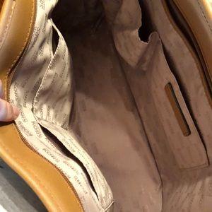 Michael Kors Bags - Michael Kors- large tote